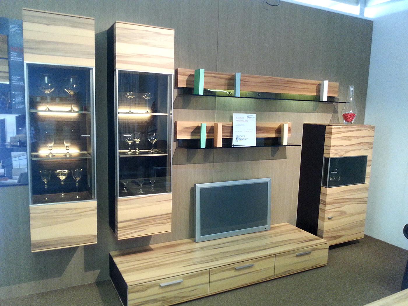 hochwertige m bel zum kleinen preis. Black Bedroom Furniture Sets. Home Design Ideas