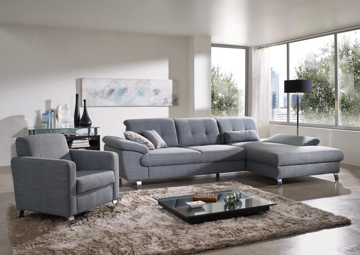 Wohnmöbel: Für jeden Stil die passende Einrichtung